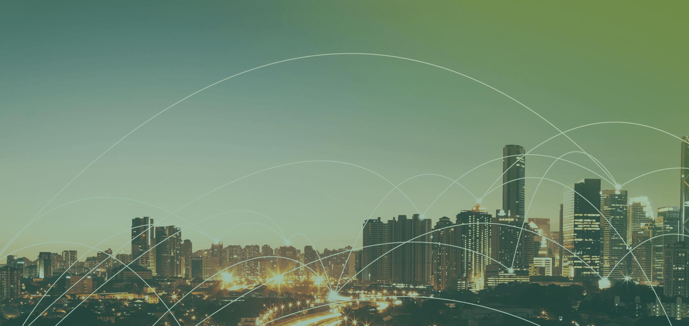 O papel social das empresas de transporte de valores