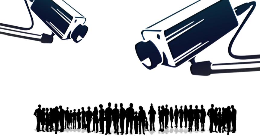 Estatuto da Segurança Privada anima o setor de vigilância eletrônica em 2020