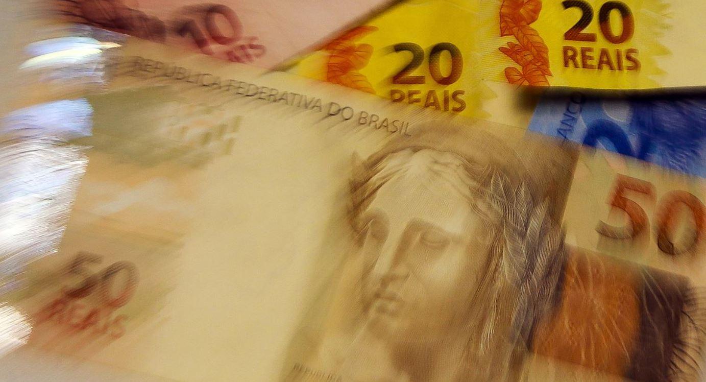 Relatório do BC aponta concentração do crédito pelos 5 maiores bancos do país