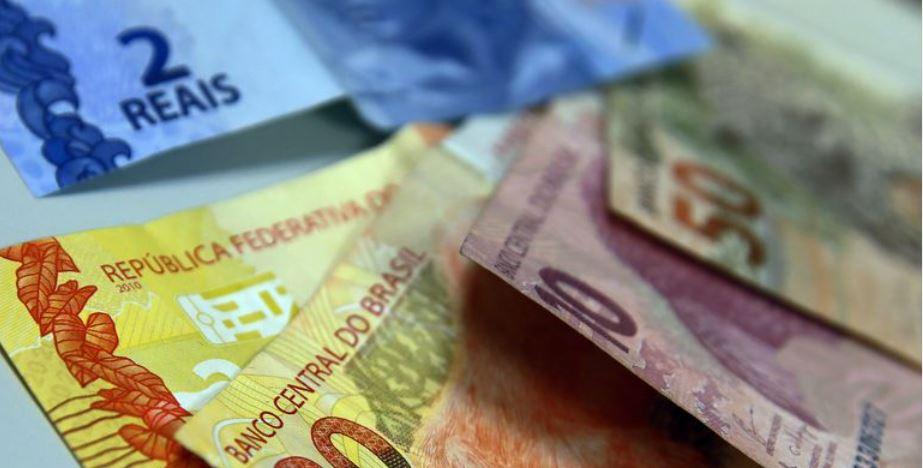 Brasil registra recorde de circulação de dinheiro em 2020