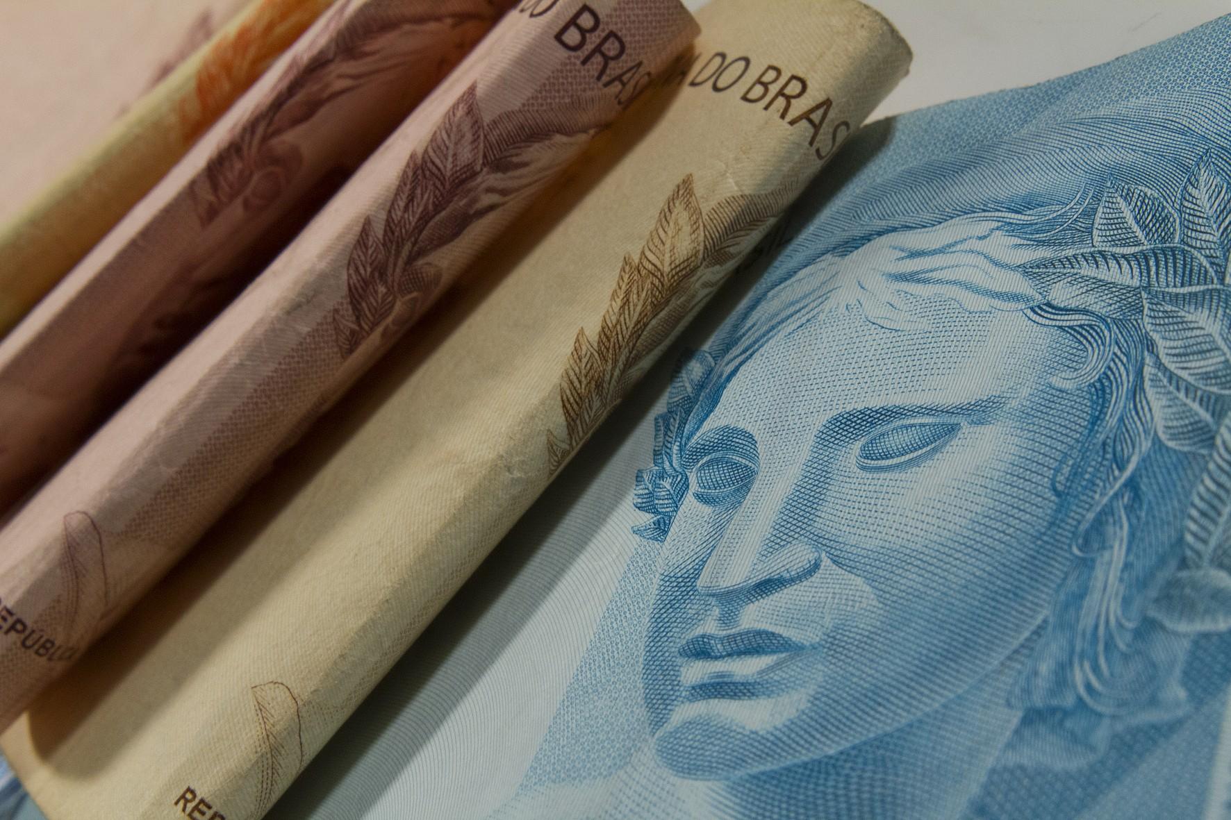 Cinco maiores bancos concentram 80% do mercado, diz BC